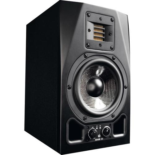 "Adam Professional Audio A5X 5.5"" 100W"