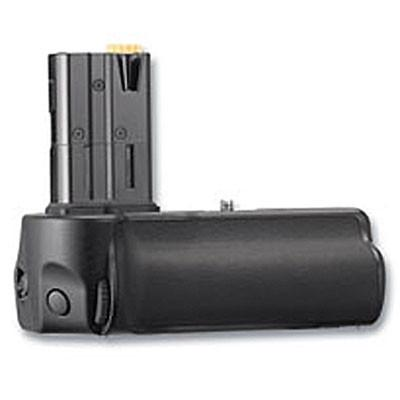 Olympus HLD-4 Power Battery Holder for