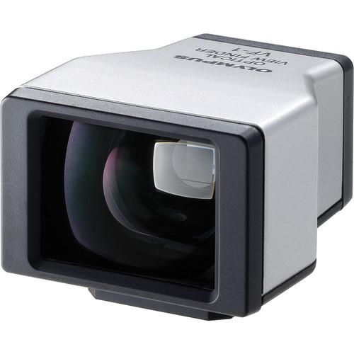 Olympus VF-1 Viewfinder for 17mm f