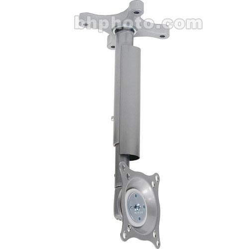 Chief FHP18110S Flat Panel Ceiling Mount