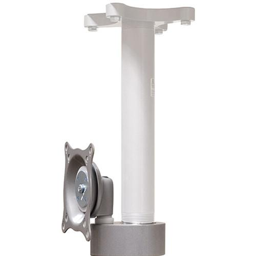 Chief FHS-VS Flat Panel Ceiling Mount