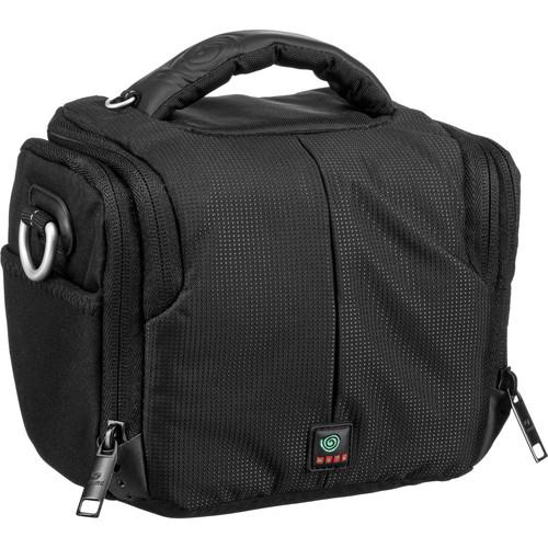 Kata DC-433 DSLR Camera Bag