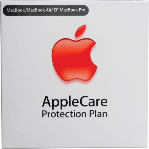 Apple AppleCare Protection Plan Extension for