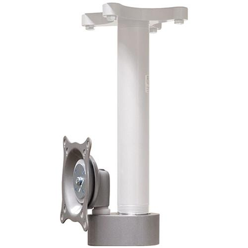 Chief FHS-110S Flat Panel Ceiling Mount