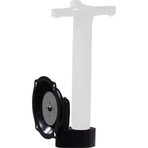 Chief Flat Panel Single Ceiling Mount
