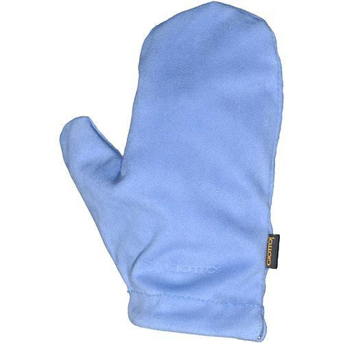 Giottos CL3628 Microfiber Cleaning Glove