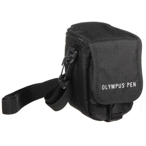 Olympus Pen Casual Case for E-P1,
