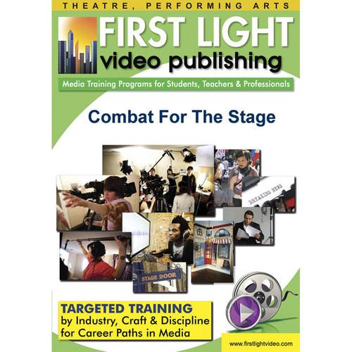 First Light Video Combat For The