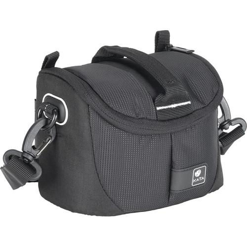 Kata Lite-433 DL Shoulder Bag for