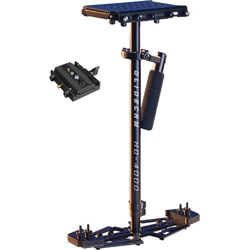 Glidecam HD4000 Stabilizer System With 577