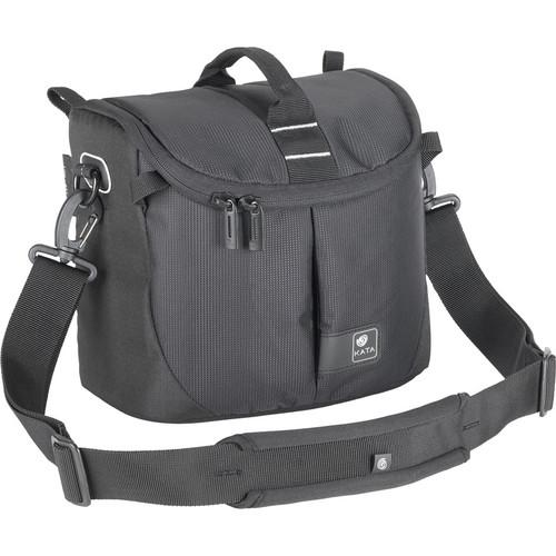 Kata Lite-441 DL Shoulder Bag for