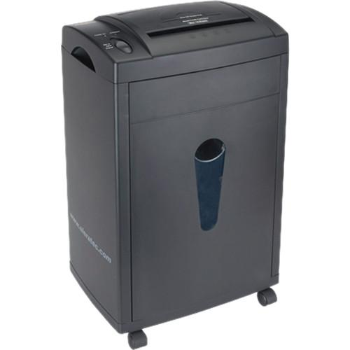 Aleratec DS18 DVD CD Shredder Plus