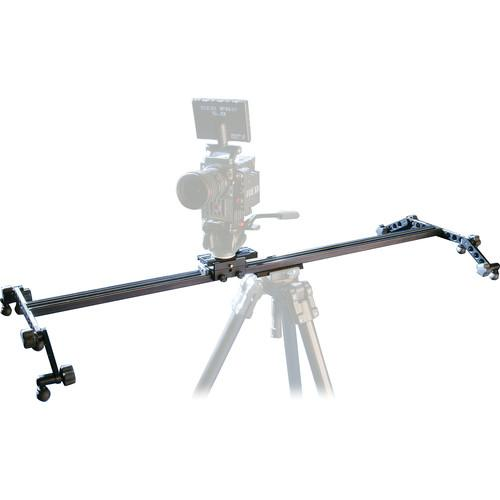 Glidecam VistaTrack 10-24 Track and Dolly