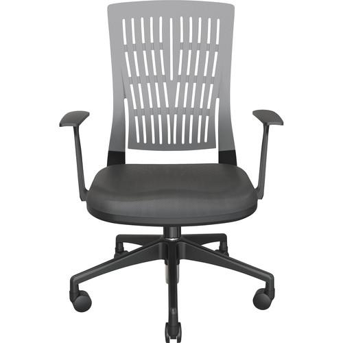Balt Fly Mid Back Office Chair