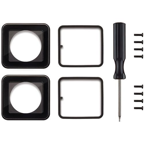 GoPro Lens Replacement Kit for Standard