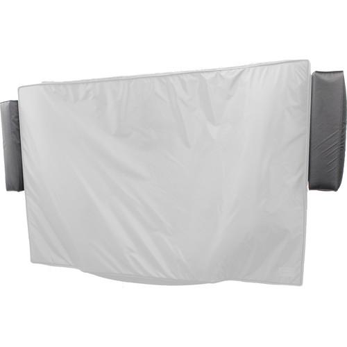 JELCO Padded Covers for SMART SBA