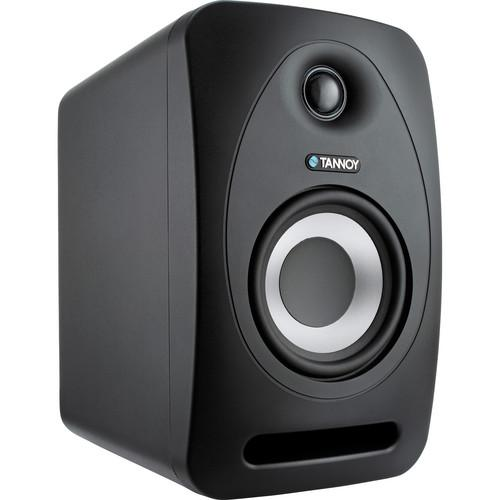 "Tannoy Reveal 802 8"" 140W Active"