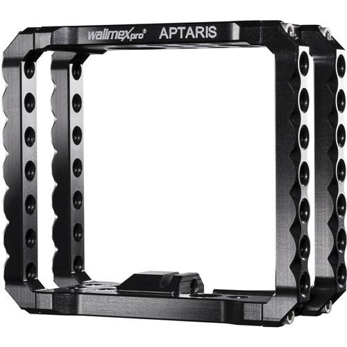 walimex Pro Aptaris Lightweight Cage for