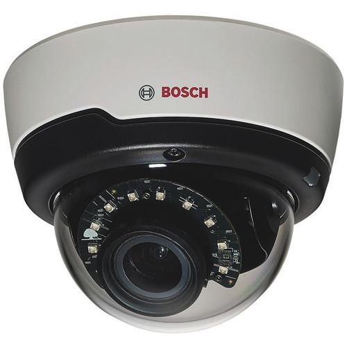Bosch FLEXIDOME IP indoor 4000 HD