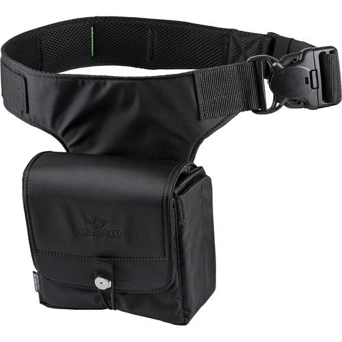COSYSPEED Camslinger 160 Mirrorless Camera Holder,