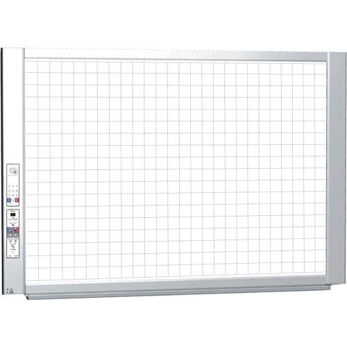 Plus N-31W Wide Electronic Copyboard