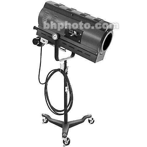 Altman Follow Spot with Stand -
