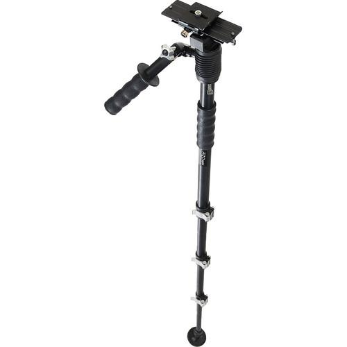 ALZO Smoothy Pod Video Stabilizer and