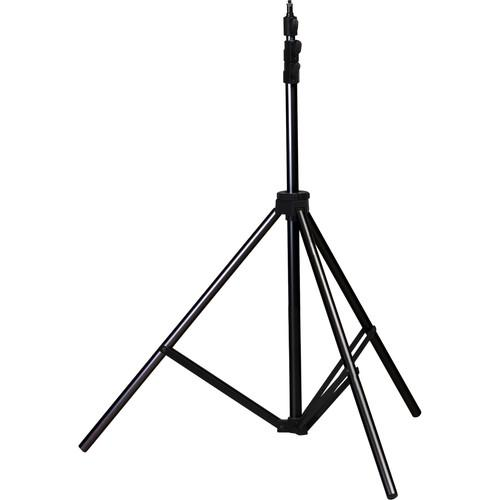 Broncolor Basic M Stand for Siros