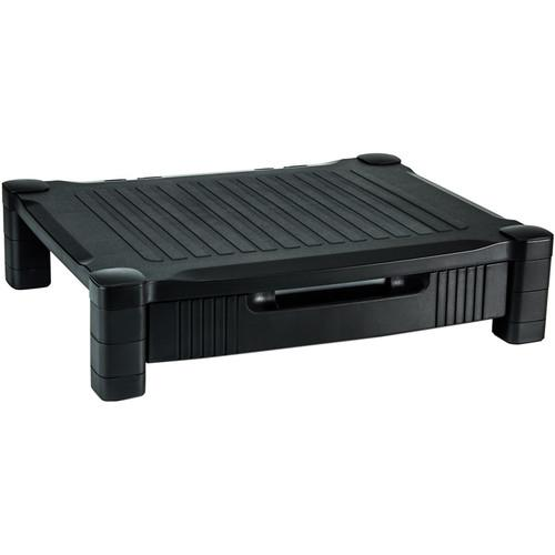 Mount-It! MI-7221 Adjustable Riser and Drawer