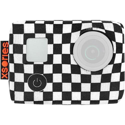 XSORIES TuXSedo Lite Camera Jacket for