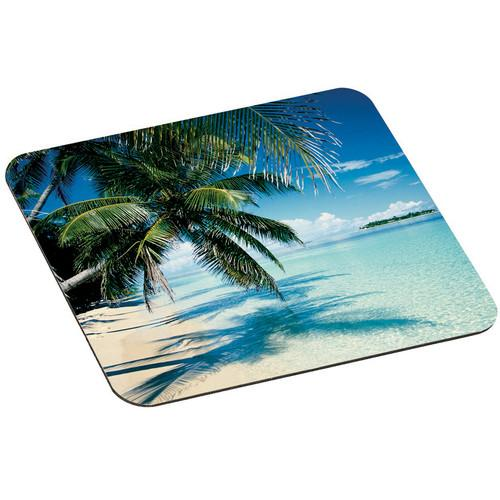 3M MP114YL Foam Mouse Pad