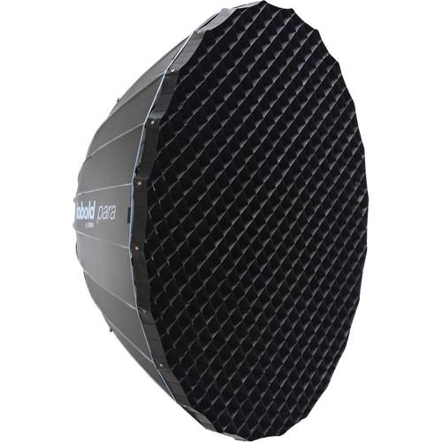 Broncolor Grid for Para 177 Reflector
