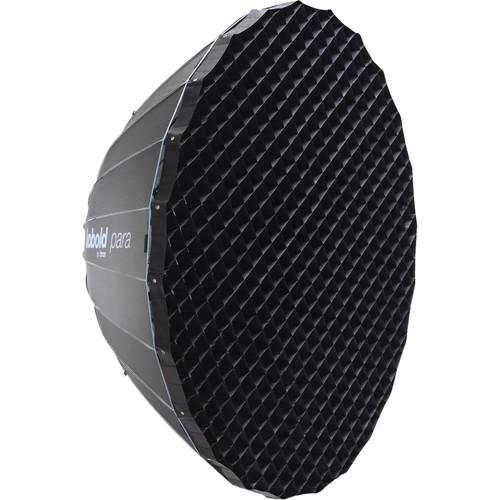 Broncolor Grid for Para 222 Reflector