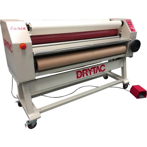 Drytac JM55 Force JetMounter Electric Laminator