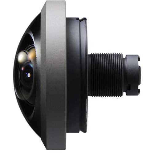 Entaniya 220° Fisheye Lens for Ribcage