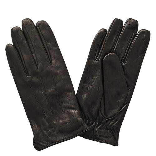Glove.ly Women
