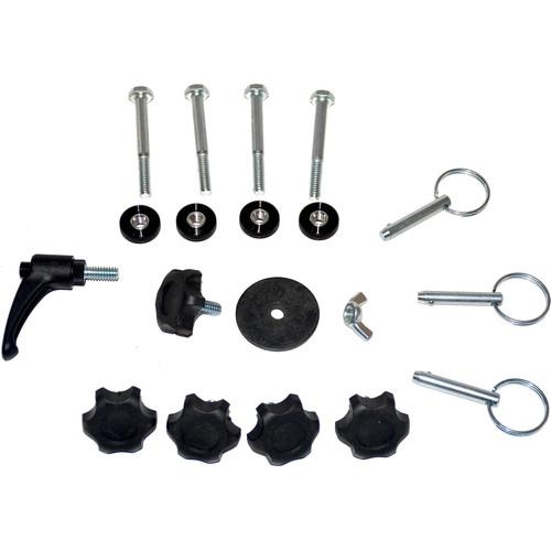 ProAm USA Replacement Bolts Package for