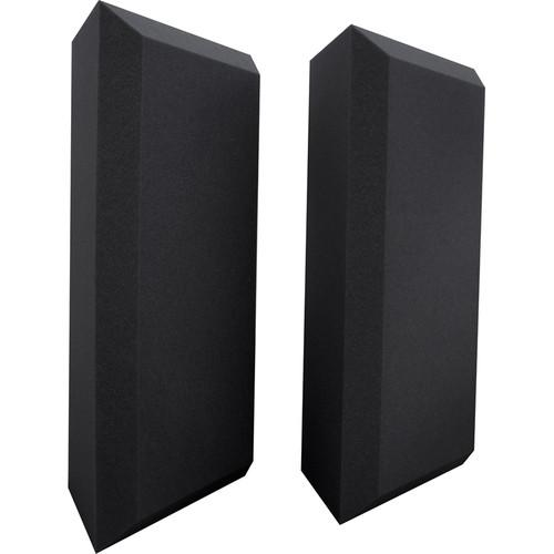 Ultimate Acoustics UA-BTBG Acoustic Bass Traps
