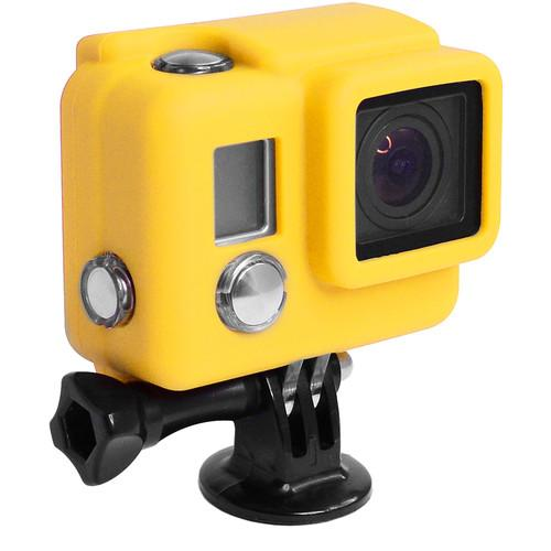 XSORIES Silicon Cover HD3 for GoPro