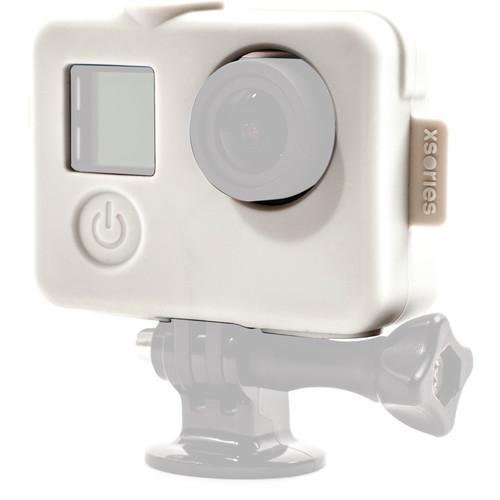 XSORIES Silicone Cover Lite for GoPro