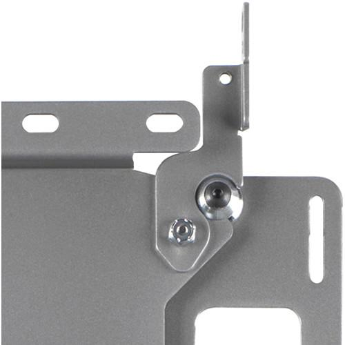 Chief FSA-1000 Lockable Latch