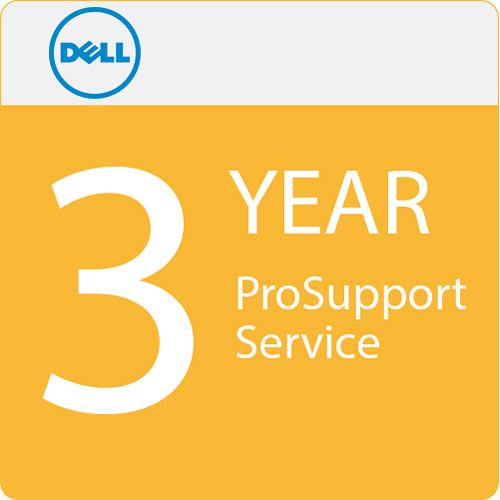 Dell ProSupport Service