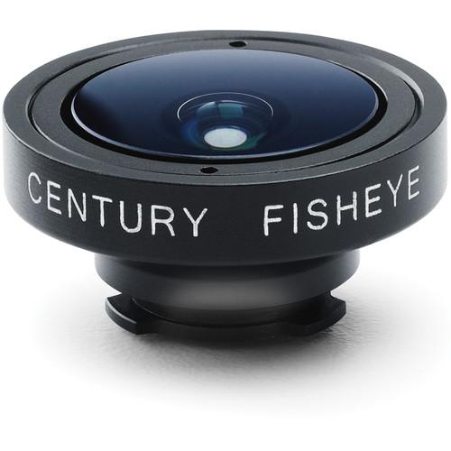 iPro Lens by Schneider Optics Fisheye