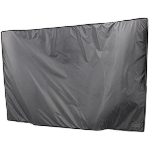 JELCO Padded Cover for SMART Board