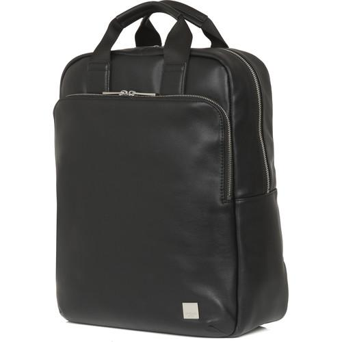 KNOMO USA Dale Tote Backpack for