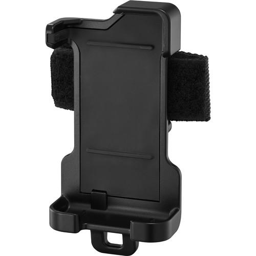 Nikon Camera Holder for KeyMission 80