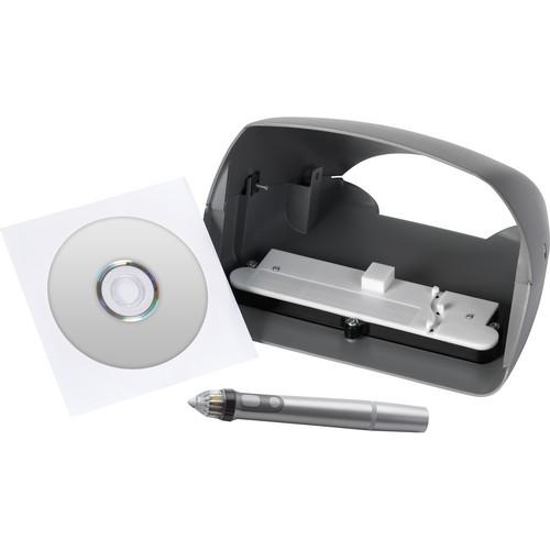 Chief Upgrade Kit for Interactive Projector