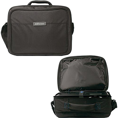 InFocus Soft Carry Case for Office