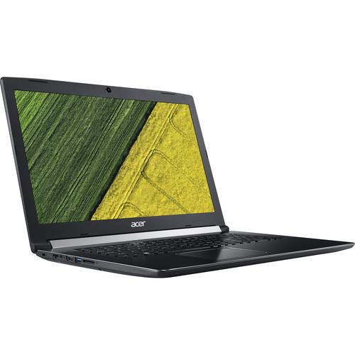 "Acer 17.3"" Aspire 5 Laptop"