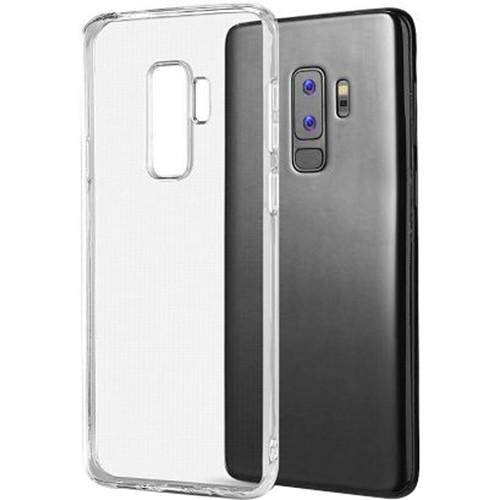 BlooPro TPU Case for Samsung Galaxy
